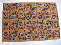 Hand madeTibetan Rugs
