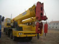 Used Kato Crane 50Ton(used crane, used tadano crane, used kato crane)