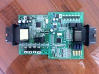 PCB assembly in Thailand