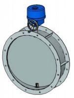damper valve
