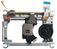 Laser Lens for PS2 Slim