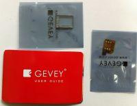 Gevey Card