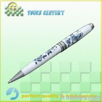 Touch pen for mobile