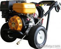 High Pressure Washer (DPW4500)