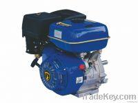 GE170F 7HP Gasoline Engine