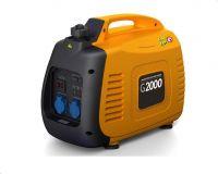 G2000i Inverter Generator