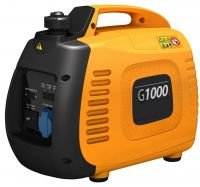 Inverter Generator (G1000i)