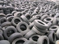 Used Tyres Tire tyre Tires From Germany