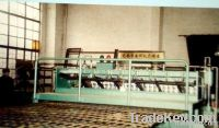 Forming Machine (Steel Bar Nets)