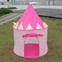 JT024 Play House Pop Up Kids Tent