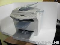 Used Sagem MFP 300+ pieces