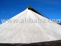 Road Deicing Salt