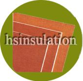 phenolic cotton cloth laminated sheet