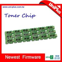 Toner Chip for Samsung ML2160 MLT-D101s D101
