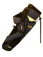 Pro Edge Junior Golf Bag with Stand
