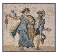 Mosaic Artworks