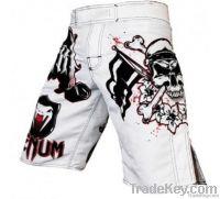 mma short mma fighting shorts mma gloves rushguard