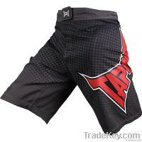 mma short grappling short mma gloves Rushguard hood mma gear