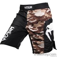 grappling short mma short mma gloves rushguard mma gear sportswear