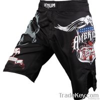 mma gear sportswear gym wear