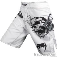 MMA Gear MMA WEAR FITNESS & GYM WEAR