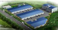 warehousing, transportation, bonded warehous, airfreight, seafreight