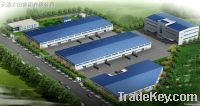 Bonded warehouse and warehouse Tianjin China for leasing
