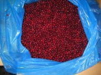 raspberry,lingonberry, blueberry