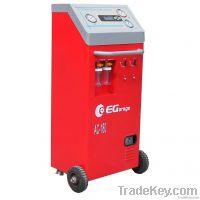 Refrigerant Charging Machine R134a