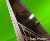 Film Faced Plywood ( Brown, Formwork )