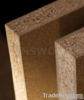 Particle Board, Chipboard, PB