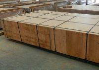 1830x3660mm MDF (Raw MDF, Supawood)