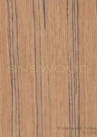 Natural Veneers ( Sliced Veneer)