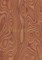Natural Veneers ( Sliced Veneer)