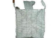 anti static big bag