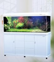 RA Aquarium product