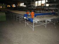 STORK SAMPLE TABLE
