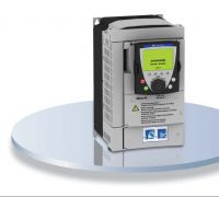 Variable Frequency Drive(VFD)