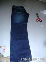 denim jeans slim fit