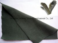 Nomex/Aramid/Viscose Fire Retardant Fabric