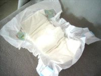 baby diaper 2