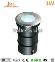 LED underground light 1w 3w 5w 7w 9w 12w 15w 18w 20w 21w 24w 25w 36w