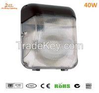LVD Magnetic floodlight 80w 100w 120w 150w 200W 250w 300w   Induction Lamp, 100000hrs, 5years warranty Outdoor Lighting, Floodlights
