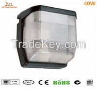 LVD Magnetic floodlight 80w 100w 120w 150w 200W 250w 300w   Induction Lamp, 100000hrs, 5years warranty Outdoor Lighting, Floodlights