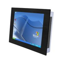 17 inch  Touch Screen  All in One PC