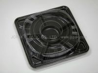 Catering trays / Party trays