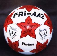 Match Ball (Soccer, Football, Volleyball)