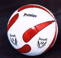 Match Ball Quality Ball