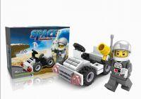 plasitc building blocks for kids