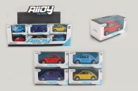 popular toy die cast model car diecast car toys